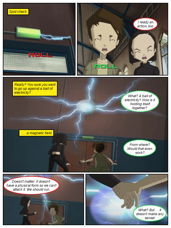 Page 76 - Electricity Can Do Anything
