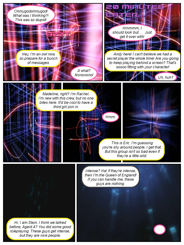 Page 203 - Time and Reassurance