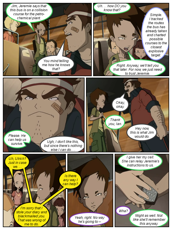 Page 267 - Threat of Death Equals Remorse